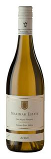 Marimar Estate Chardonnay Acero 2012 750ml